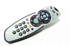 Sky TV Remote Codes  Programme your sky remote (HD or Plus